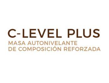 00 C-LEVEL-PLUS