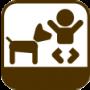 Condorand - 10- Caracteristicas Tecnicas - Kinds and pets friendly