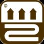 Condorand - 12 - Caracteristicas Tecnicas - Aptp para losa radiante