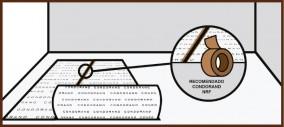 infografia-merida-01-3