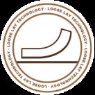 LOGO TECNOLOGIA LOOSE LAY