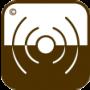Condorand - 03 - Caracteristicas Tecnicas - Reduccion del ruido