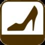 Condorand - 07 - Caracteristicas Tecnicas - Reduccion del impacto al caminar