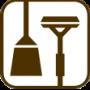 Condorand - 09 - Caracteristicas Tecnicas - Facil mantenimiento