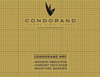 Condorand Manta NRF_home
