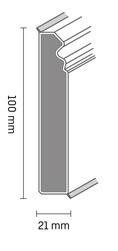 Hamburger-Stil-gesamt_100mm
