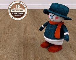 Muñeco de nieve + garantía_2_257