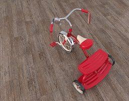 triciclo__263